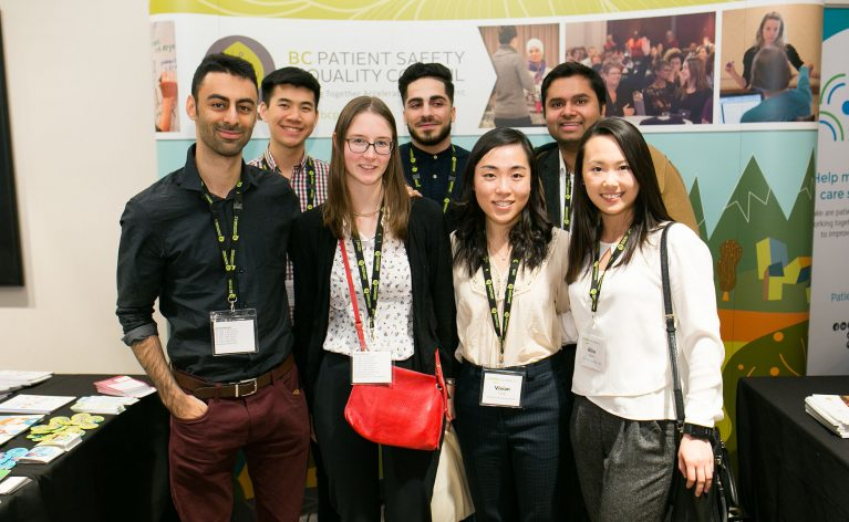 IHI Scholarship Recipients Share Their Experiences